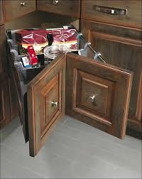 corner kitchen cabinet lazy susan corner cabinet lazy susan alternative kitchen cabinet lazy