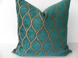 79 best pillows images on pinterest cushions bedroom ideas and