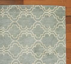 best 25 rug world ideas on pinterest living room area rugs rug