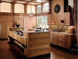 cuisine en palette bois ilot bois cuisine ilot bois cuisine ilot de cuisine bois de palette