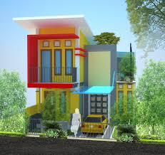 mini house design best mini home designs pictures interior design ideas