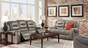 livingroom sofa living room sets living room suites furniture collections