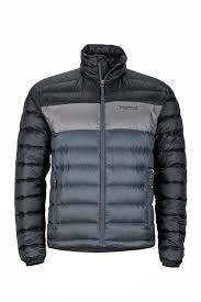 mens thermal cycling jacket 71260 1444 f product