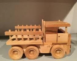 russian zil 131 wooden truck model woodworking plans for diy pdf