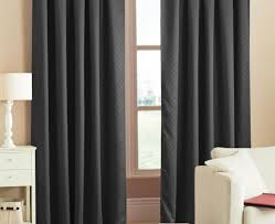 ample curtains for grey living room tags white with grey