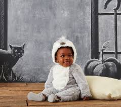 Halloween Penguin Costume Pottery Barn Baby Costumes