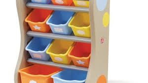 Styles Organizing Bins Rubbermaid Closet Tropical Rubbermaid Closet Bins Roselawnlutheran