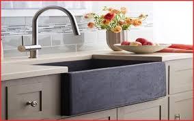 Colored Sinks Kitchen Colored Sinks Kitchen Correctly Ahouse Paint