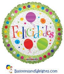 happy birthday foil balloons wholesale foil balloons
