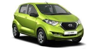 car models with price datsun cars price in india models 2017 images specs