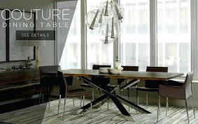 discount modern furniture miami cool modern furniture teamconnect co