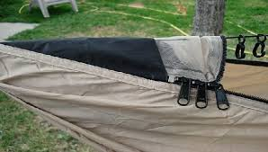hammock modifications u2013 2qzq hammock specialties