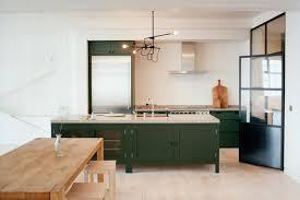 modern island kitchen modern kitchen design ideas u0026 pictures