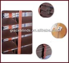 Discount Faux Wood Blinds Special Discount 2 Inch 50mm Faux Wood Venetian Blinds Wood Faux