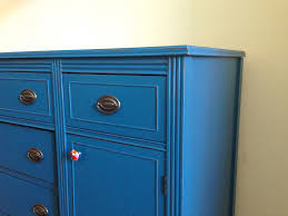 glossy blue sideboard new ideas diy blue sideboard u2013 wood furniture