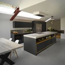 Kitchen Design Image Roundhouse Design Roundhouse Dsgn Twitter