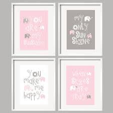 Nursery Decorators by Bedroom Ideas Room Decorating Teenage Girls For Clean Cute And Diy