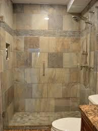 Bathroom Remodels Ideas Bathroom Remodel Design Ideas Gostarry Ontheside Co