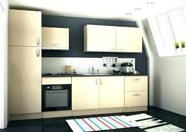 colonne de cuisine pour four encastrable meuble de cuisine pour four cuisine four encastrable meuble cuisine