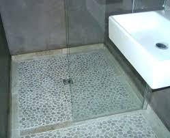 moquette epaisse chambre moquette salle de bain leroy merlin related galeries de moquette