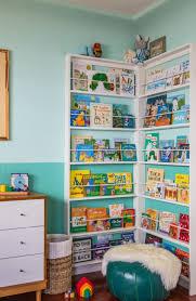 23 built in bookshelves home interior design shelving