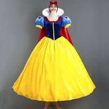 Snow White Halloween Costume Toddler Kids Halloween Costumes Buy Toddler Halloween Costumes Sale