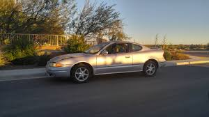 nissan altima for sale vancouver wa cash for cars tacoma wa sell your junk car the clunker junker