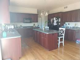 how to get rid of new kitchen cabinet smell replace kitchen cabinet doors