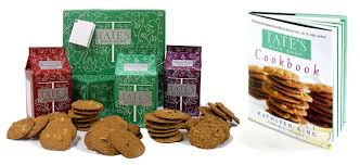 where to buy tate s cookies tate s bake shop she wears many hats