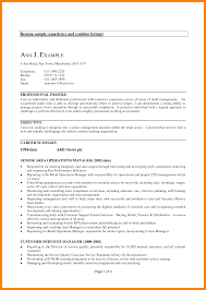 sample resume professional summary 7 sample resume for experienced it professional lpn resume related for 7 sample resume for experienced it professional