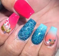 nails by elisa home facebook