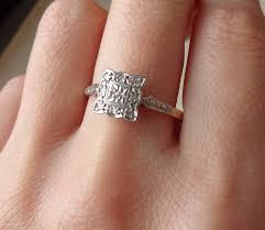 113 best engagement ring love images on pinterest promise rings