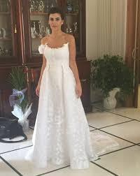 atelier sposa abito sposa esclusivo colonna atelier