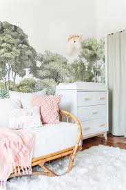 green nursery ba green ba nursery bedroom ba nursery