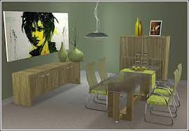 xm sims2 free sims 2 computer game object furniture download