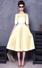 stylish vintage mother of the bride dresses on sale june bridals