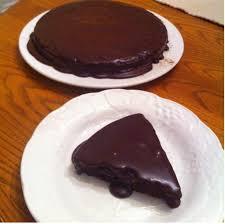 75 best cake images on pinterest amp cake batter ice cream and