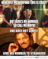 Internet Meme Song - one does not simply meme one does not simply pinterest meme