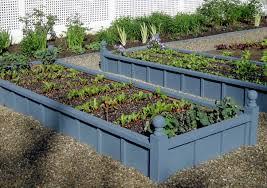 garden design garden design with raised bed vegetable garden with