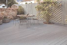 how to get your garden ready for summer ronseal