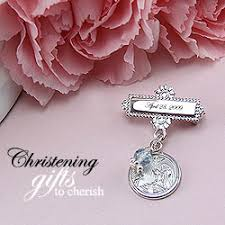 Personalized Gift For Baby Baby Bracelets Christening Gifts Baptism Gifts Personalized