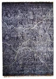 arte tappeti tappeti arte e design morandi tappeti