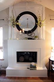 59 best hearth mantel ideas images on