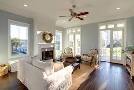 living room crown molding design ideas u0026 pictures zillow digs