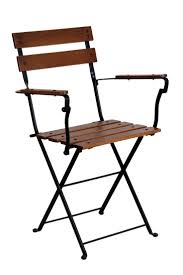 vibrant outdoor cafe chair tsrieb com
