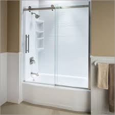 Frameless Shower Doors Okc Shower Doors Oklahoma City For Sale Design Troo