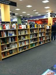Barnes Noble Toledo Borders Books Closed Bookstores 5001 Monroe St Toledo Oh