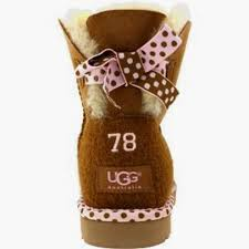 ugg mini bailey bow 78 sale ugg bailey bow mini 78 keyrelocation co uk