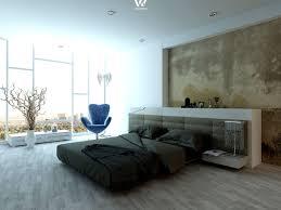Wohnideen Schlafzimmer Boxspringbett Funvit Com Farbideen Für Wände