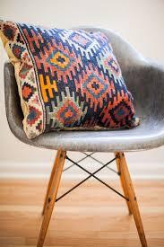 Lacoste Home Decor by Best 55 Scandinavian Home Decor Images On Pinterest Home Decor
